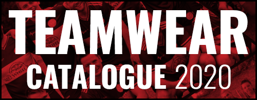 Teamwear Catalogue 2020 (60mb)