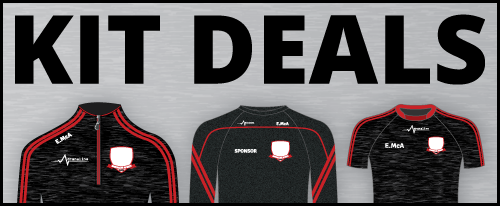 Check out our amazing Kit Deals