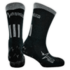 Socks (Blackout)