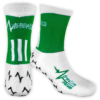 Socks (Green)