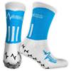 Socks (Sky Blue)